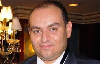 المجلس الدولي للمشروعات الصغيرة: تقدير عالمي لمجهودات مصر فى مجال ريادة الأعمال