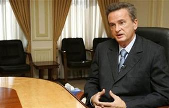 حاكم مصرف لبنان: البنوك العاجزة عن زيادة رأس المال يجب أن تغادر السوق