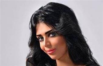 """النقض: السجن ١٥ سنة للراقصة """"شمس"""" بدلا من الإعدام في جريمة قتل خادمتها"""