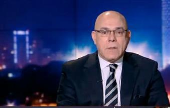 خبير أمني: الرئيس السيسي يسعى لتوعية الشعب المصري بحجم المؤامرة التي تحاك ضد الوطن