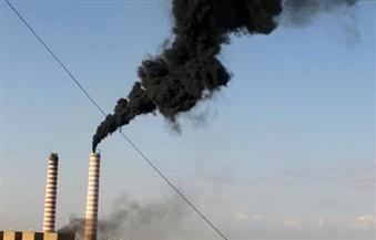 استعدادات لمواجهة نوبات تلوث الهواء بتوعية مزارعي المنصورة