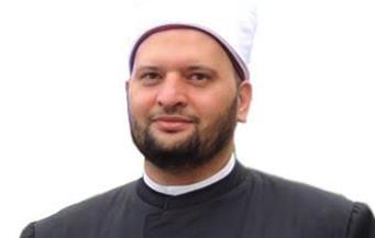 مستشار المفتي: الجماعات الإرهابية تلفظ أنفاسها الأخيرة