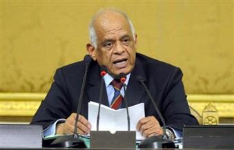 """نائب برلماني يطالب """"عبدالعال"""" بتشكيل  لجنة تقصي حقائق لفحص صندوق تمويل الأوبرا"""