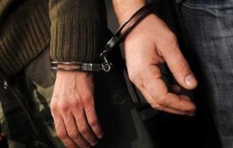 القبض على شخصين لاتجارهما في الملابس الطبية مجهولة المصدر بمصر القديمة