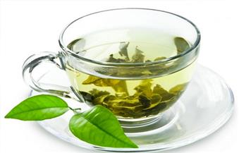 لعشاق الشاي الأخضر.. إليكم فوائده العظيمة ومتى يصبح قاتلا؟