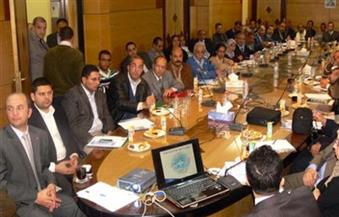 """غرفة الصناعات الهندسية  تنظم معرض """"صناع مصر.. تعارف وتكامل"""" سبتمبر المقبل"""