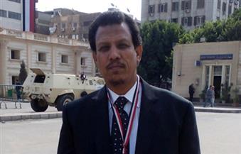 نائب حلايب يطالب بتأجيل الإزالات.. وعبدالعال: يجب احترام قرار رئيس الجمهورية