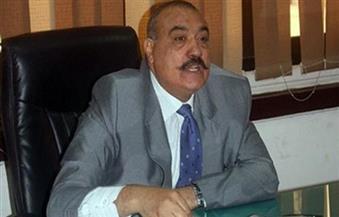 سكرتير عام محافظة القاهرة: طوارئ بجميع الأجهزة في شم النسيم