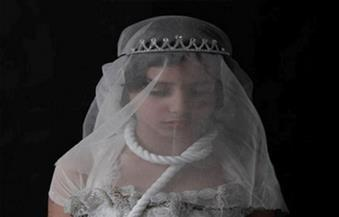 ندوة حول الزواج المبكر وقافلة طبية بمركز مطاى بالمنيا غدًا