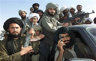 """فشل مفاوضات السلام بين """"طالبان"""" وحكومة أفغانستان بعد أسبوع من المباحثات بباكستان"""