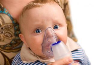 هل تناول حوامل لمضادات للحموضة مرتبط بإصابة أطفالهن بالربو؟
