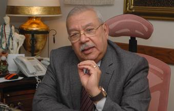 سمير صبري: أثمن قانون جرائم الإنترنت.. وسوف أتقدم ببلاغ ضد من نشر مقطع وفاتي