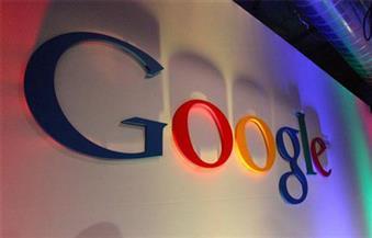 """""""جوجل"""" تكشف عن أجهزة جديدة في تحد لأبل وأمازون"""