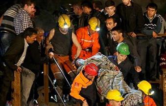 انتشال 11 جثة جراء انهيار منجم غير قانوني في كولومبيا