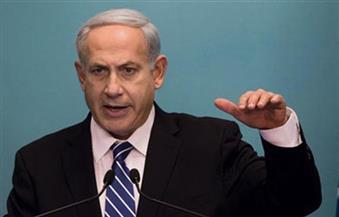 الخارجية الفلسطينية: نتنياهو يؤكد أنه لم يعد شريكًا للسلام