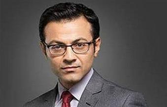 """اليوم.. محمد سعيد محفوظ يقدم حفل إطلاق فيلم """"6X4"""" عن مكافحة الإدمان"""