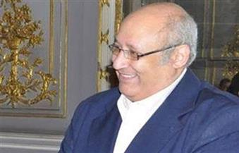 تعاون مصري صيني بجامعة عين شمس
