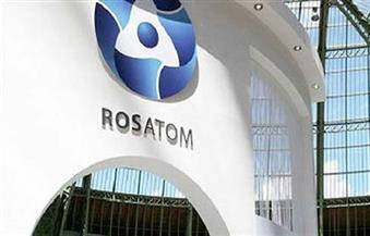مسئول روس اتوم : مفاعل الضبعة يعمل بتكنولوجيا أكثر تطورًا من المفاعلات الروسية الحالية