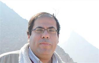 الحسين عبدالبصير: هناك تاريخ طويل للتعاون الأثري بين مصر وألمانيا