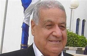 """""""حماة الوطن"""" يهنئ الشعب والرئيس بثورة يوليو"""