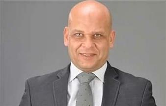 """""""تشريعية النواب"""" توافق على طلب رفع الحصانة عن النائب محمد هاني"""