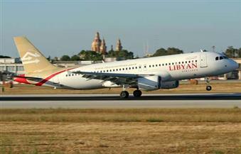 وزارة النقل السورية تسمح لطائرات الخطوط الجوية الليبية عبور أجواء البلاد
