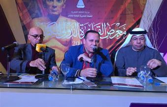 اتحاد الكتاب العرب: ندعو جميع الاتحادات العربية للتضامن مع الأسرى الفلسطينيين في سجون الاحتلال