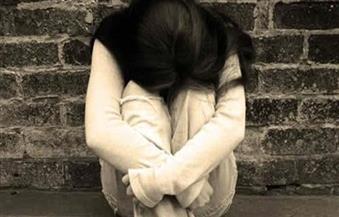 """""""العفة والطهارة لا تتحقق بختان الإناث"""" رسالة مايا مرسي لأهالي الفتيات بعد حادث طفلة أسيوط"""