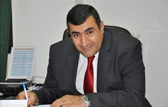 """عميد """"هندسة القاهرة"""" يلتقى اتحاد الطلاب للكشف عن رؤية العام الجديد"""