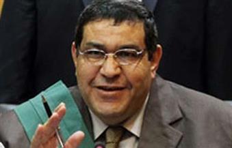 نجاة قاضي محاكمة مرسي من الموت.. ونجله:والدي بخير ويتلقى الإسعافات الأولية بمستشفى العلمين
