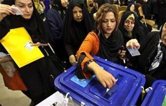 انتخابات إيران: المرشح الرئاسي قاليباف ينسحب لصالح إبراهيم رئيسي