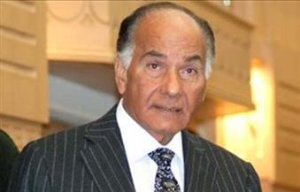 """""""فريد خميس"""" يتبرع بـ 5 ملايين جنيه لصندوق تحيا مصر لمواجهة """"كورونا"""""""
