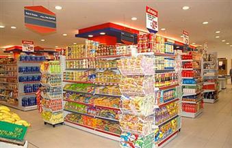 ضبط 48 مخالفة تموينية في حملة على الأسواق والمحلات بالغربية