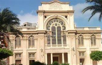 الانتهاء من تسجيل ٣١٥٧ قطعة أثرية إسلامية وقبطية.. وتسجيل محتويات المعابد اليهودية بالكامل