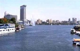 تعرف على اتفاقية تقاسم مياه النيل بين مصر والسودان عام 1959 | فيديو