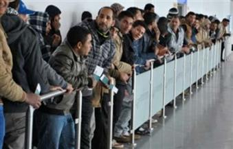 ترحيل 30 مصريًا من السعودية بسبب الإقامة غير الشرعية