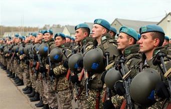 روسيا تبني قاعدة عسكرية على بعد 86 كيلومتر من أمريكا