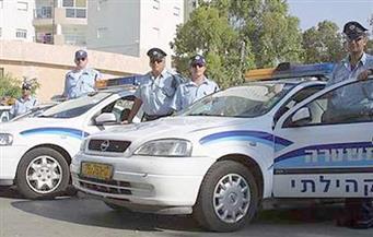 """الشرطة الإسرائيلية تقتل فلسطينيا أعزلا من ذوي الاحتياجات الخاصة.. و""""فتح"""" تصف الحادث بـ""""جريمة حرب"""""""