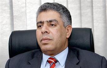 عماد الدين حسين: أهم ما يميز مجلس الشيوخ التنوع السياسي