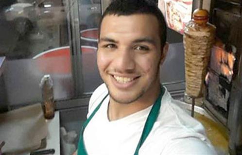 نتيجة بحث الصور عن طارق عبدالسلام