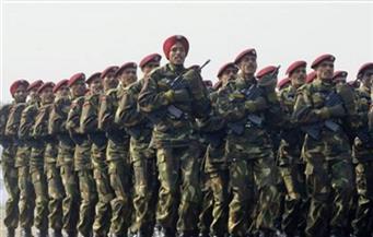 الهند وسريلانكا تسعيان إلى توطيد العلاقات العسكرية لمواجهة الصين