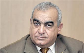 برلمانية حماة الوطن: ندعم القيادة السياسية في قراراتها لحماية مصالح الأمن القومي المصري