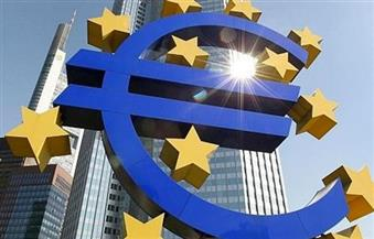 المركزي الأوروبي يتخلى عن شراء السندات