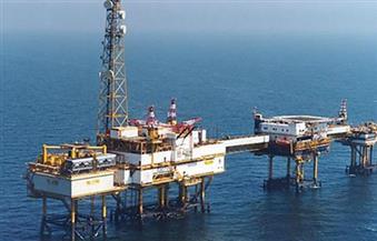 رويترز: تخمة المعروض تهبط بأسعار النفط وتطغى على الطلب القوي