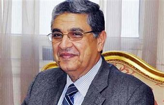 وزير الكهرباء يُحذر الشركات من الفواتير الجزافية ويؤكد أهمية دقة تسجيل الاستهلاك