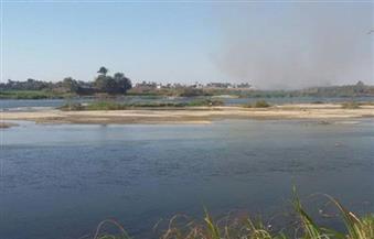 تأجيل دعوى الإضرار بحصة مصر في  مياه النيل إلى 20 ديسمبر المقبل