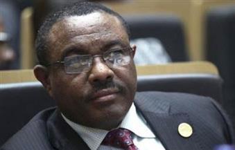 """إثيوبيا تطلق سراح سجناء سياسيين """"لدعم المصالحة الوطنية"""""""