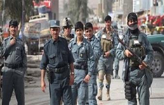أفغانستان: الصين لن تبني قاعدة عسكرية في أراضينا