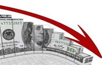 هبوط الدولار يعيد آمال المصريين في الشراء.. وخبراء يطالبون الحكومة بتنويع مصادر العملة