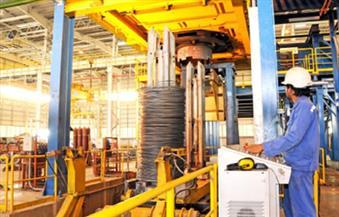 كايشين: تباطؤ نمو قطاع التصنيع الصيني في يونيو مع هبوط طلبيات التصدير